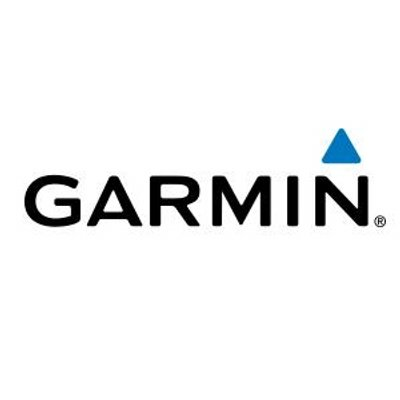 Garmin Fitness - your no excuse fitness training partner!