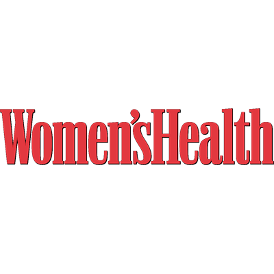Women's Health - It's good to be you!